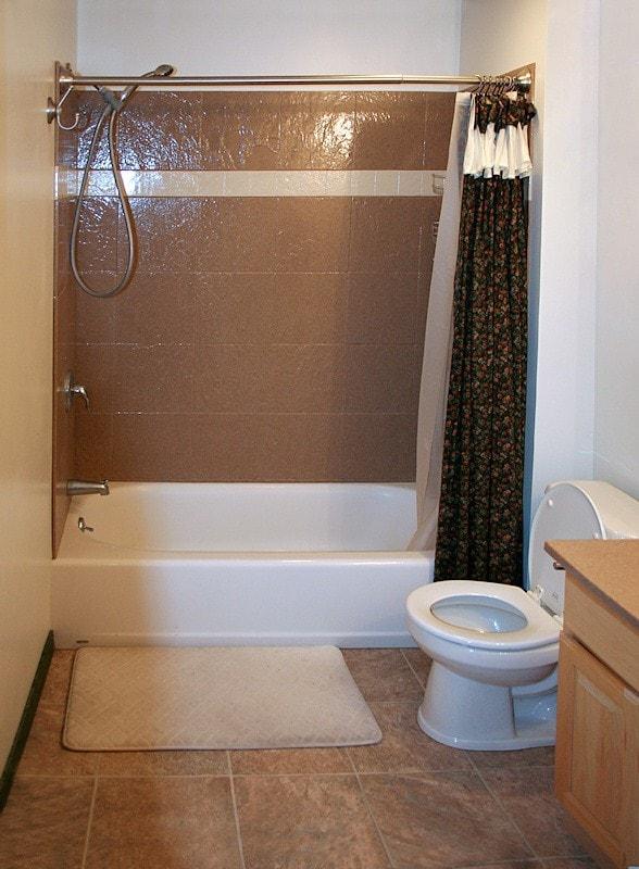 Affordable Bathtub Remodeling - Newbathpro